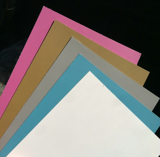 Baby Girl Nursery Color Palette Pink Gold Grey Teal White